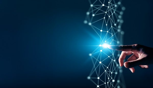 Cisco AppDynamics releases 'Agents of Transformation 2021' research