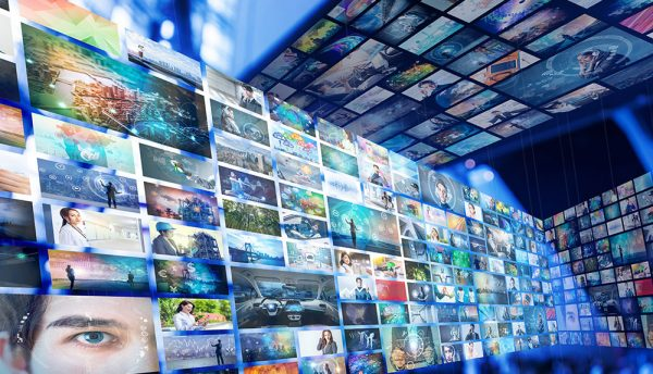FranceTV Publicité launches new in-video advertising solution with Mirriad
