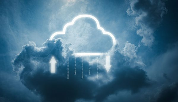 Megaport launches its NaaS platform in France, providing businesses with fast access to the cloud