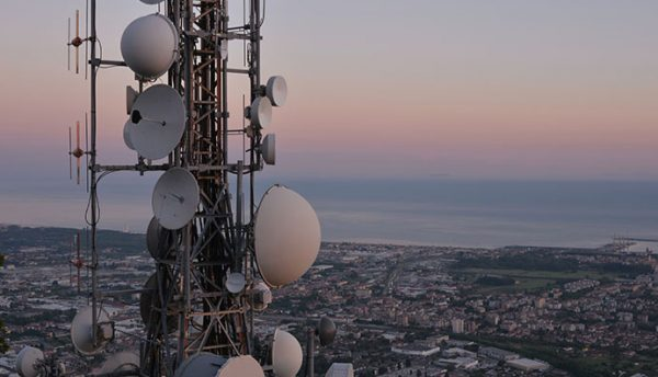 Reliability and security – Why the pressure is on for telcos to deliver