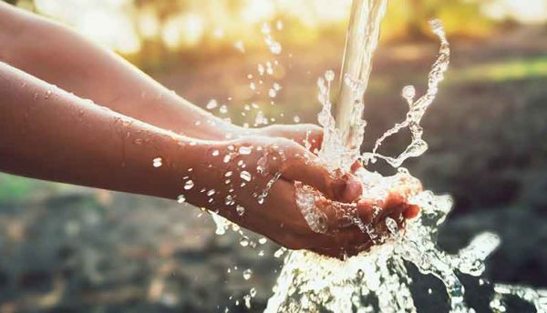 Severn Trent adapts to future of work with Citrix