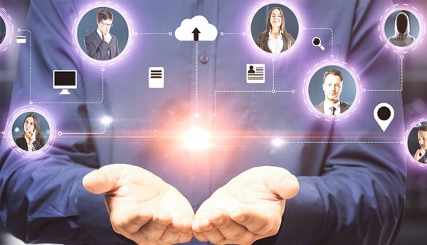 The realities of hybrid work create new challenges for IT leaders, finds study