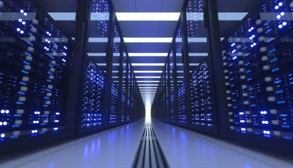Proximity acquires regional Edge data centre in Swindon