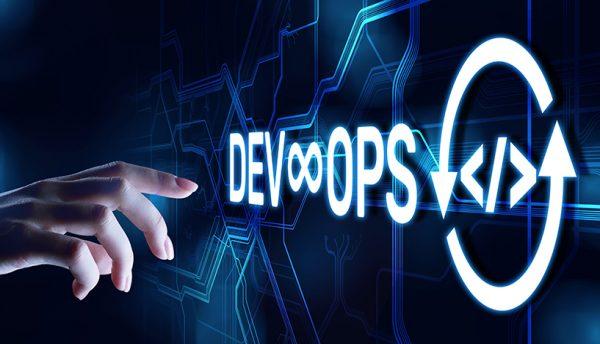 Organisations struggle to scale DevOps despite Digital Transformation imperative