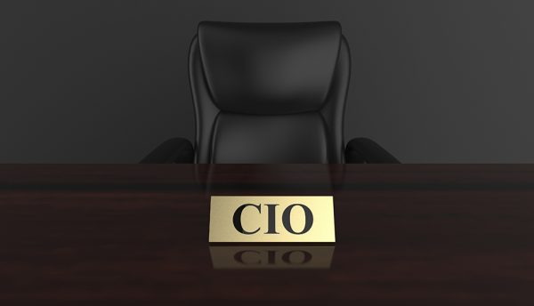 How Australian CIOs can engage with board members to drive Digital Transformation