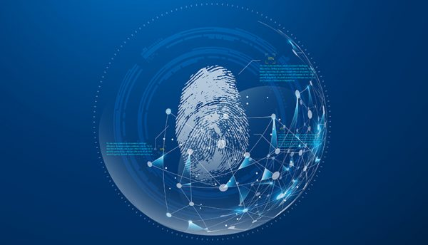 BlueVoyant partners with Telstra to launch Cyber Detection and Response – Endpoint in Australia and New Zealand