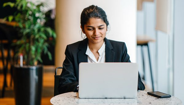 CSG accelerates employee growth across India