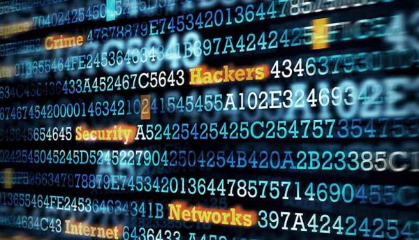 Expert says CISOs need to take lateral movement seriously