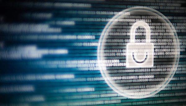 Making a case for OT cybersecurity investment: How to present to the board