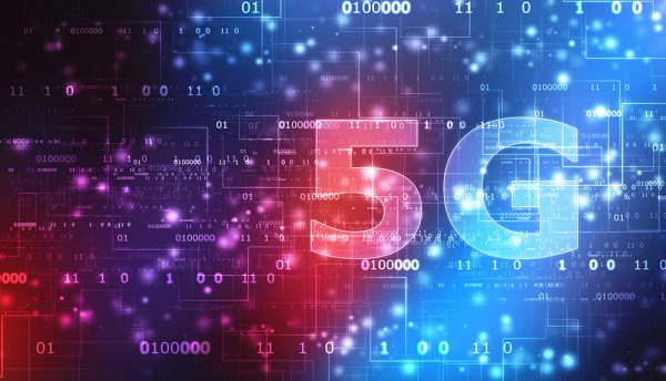 ZTE and MTN launch the first 5G SA network in East Africa