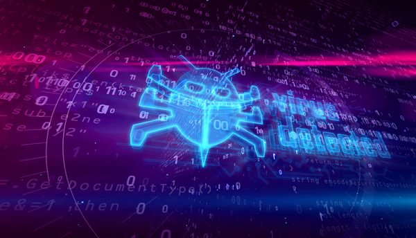 How cyberattackers evade threat signatures – The case for behaviour-based threat detection