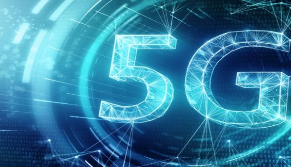 Nokia enables ultra-fast 5G services for Vodacom South Africa customers with 5G radio