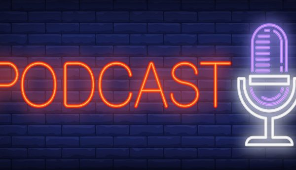 Obscure Technologies launches podcast channel to keep SA up to speed