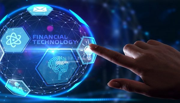 Fintech Galaxy closes US$2 million seed funding for first MENA Open Finance platform