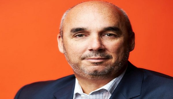 Pure Storage helps channel partners supercharge their subscription business