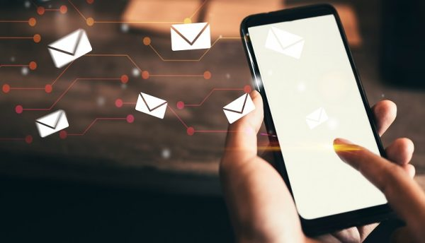 SMS firewalls are the golden standard gateway for securing A2P SMS messaging